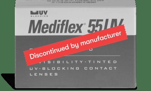 Mediflex 55