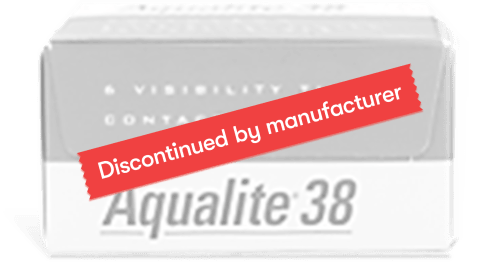 Aqualite 38