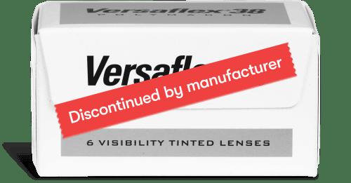 Versaflex 38