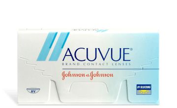 Product image of ACUVUE®