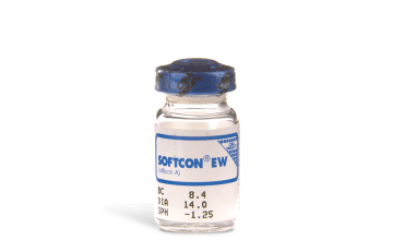 Product image of Softcon EW