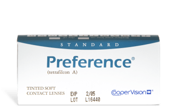 Product image of Preference Standard