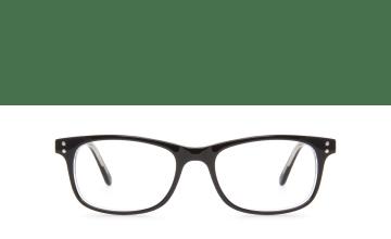 Product image of Prescription Glasses