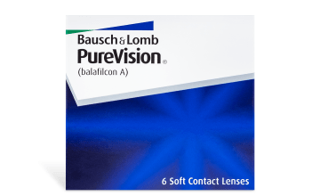 Product image of PureVision