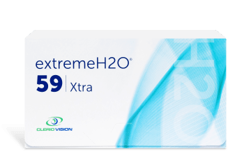 Product image of Extreme H2O 59% Xtra