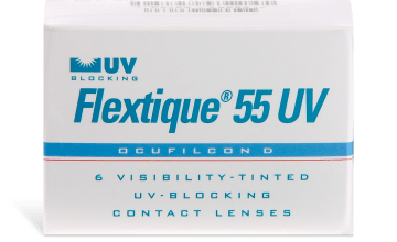 Product image of Flextique 55