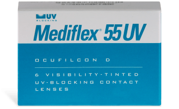 Product image of Mediflex 55