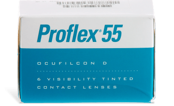 Product image of Proflex 55
