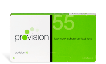Product image of Provision 55