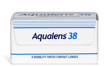 Product image of Aqualens 38