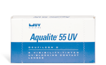 Product image of Aqualite 55