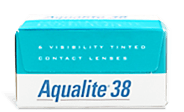 Product image of Aqualite 38
