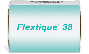 Product image of Flextique 38