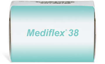 Product image of Mediflex 38