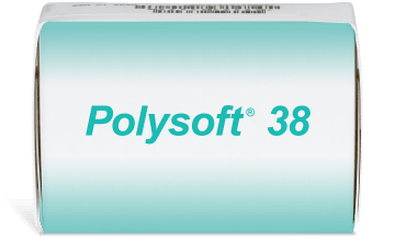 Product image of Polysoft 38