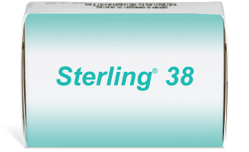 Product image of Sterling 38