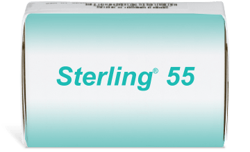 Product image of Sterling 55