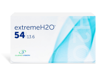 Product image of Extreme H2O 54% 13.6