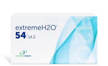 Product image of Extreme H2O 54% 14.2 6pk