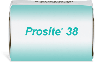 Product image of Prosite 38