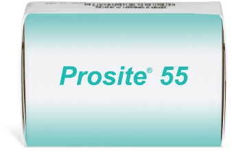Product image of Prosite 55