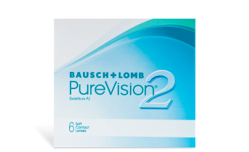 Product image of PureVision 2