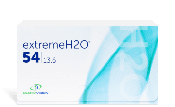 Product image of Extreme H2O 54% 13.6 12pk