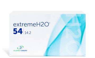 Product image of Extreme H2O 54% 14.2 12pk