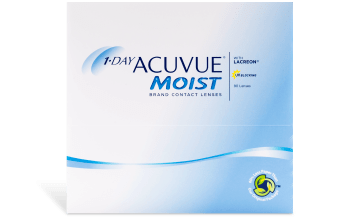 Product image of 1-DAY ACUVUE® MOIST® Multifocal 90pk
