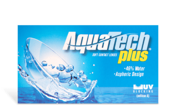 Product image of Same as AQUATECH PLUS 6pk