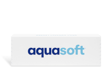 Product image of AquaSoft® Daily 30pk