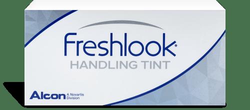 FreshLook Handling Tint