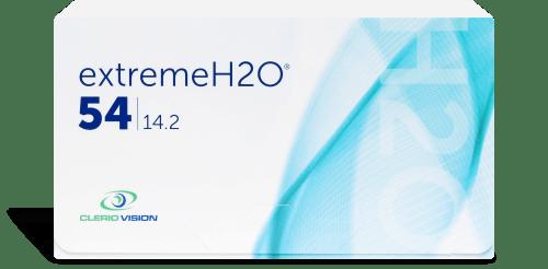 Extreme H2O 54% 14.2 6pk