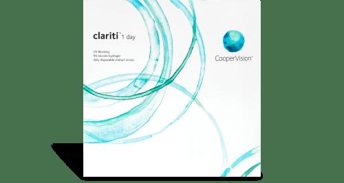 clariti 1 day 90pk