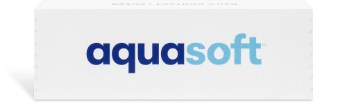 AquaSoft® Daily